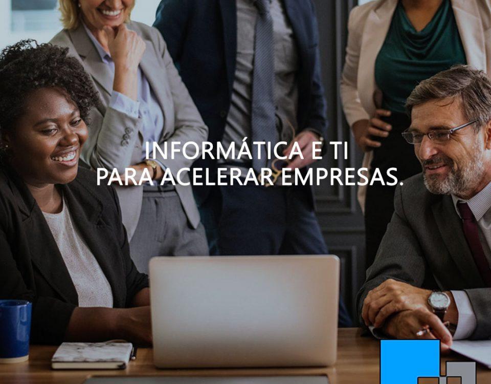 informatica-empresa