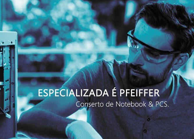 consertar-notebook-poa