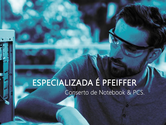 consertar-notebook-poa
