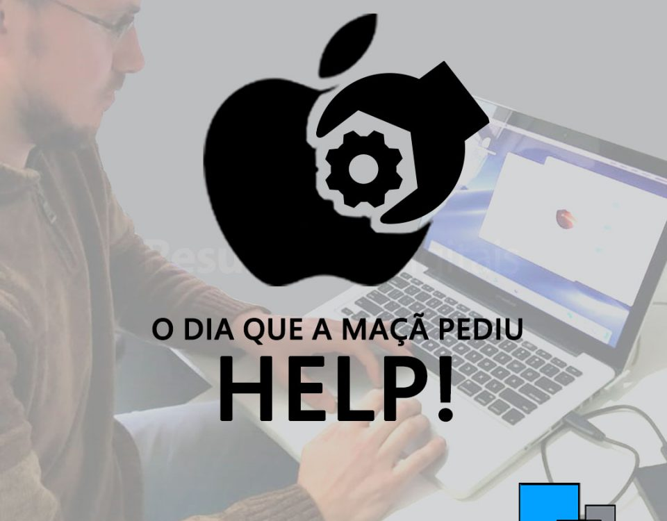 especialista-conserto-macbook